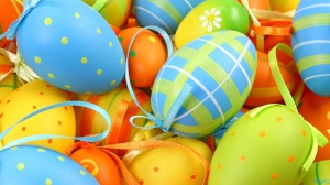 colorful_easter_eggs-1920x1080